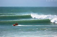 Image result for images of jeffreys bay South Africa, Shark, Waves, Outdoor, Image, Design, Outdoors, Sharks, Ocean Waves