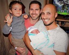 Having a Baby via Surrogacy: roadblocks and success