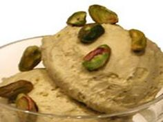 The best pistachio gelato experience!!! I love this recipe. A mouth-watery, flavorful pistachio recipe. Experience it yourself with FREE pistachios here at http://thesupermomblog.com/?cloaked=pistachios-krystal  #pistachio #pistachios #gelato #recipe #recipes# #nuts #nut