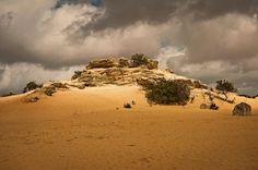 Stormy sky Photo by Cheryl Burnham -- National Geographic Your Shot