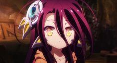 No Game no Life: Zero, el juego de la estrategia - K-magazine All Anime, Manga Anime, Lolis Neko, Game No Life, Gamers Anime, Estilo Anime, Cute Anime Pics, Pokemon, Wallpaper Pc