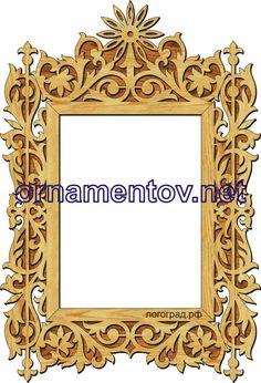 http://ornamentov.net/domovaya-rezba/nalichniki/results,101-120.html