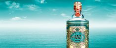Colognes For Summer: My Pick of the Best http://iscentyouaday.com/2015/04/28/colognes-for-summer-my-pick-of-the-best/