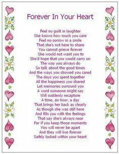 #poems #blessed #sister #goodbye