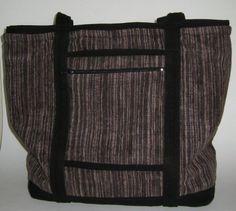 Andre Wallenborg design Clutch Wallet, Clutches, Handbags, Design, Art, Fashion, Purses, Art Background, Totes