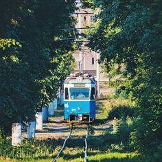Photo by @tryohgranka #vinnytsiagram #vinnytsia #Ukraine #Вінниця #Винница #Україна #Украина