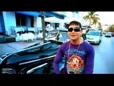 Video Musical de Makano interpretando Déjame Entrar producido por Índigo Entertainment (C) 2009 Panama Music Corporation