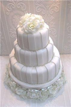 The Wedding Cake Decorations Boutique - Wedding Cake Decorations