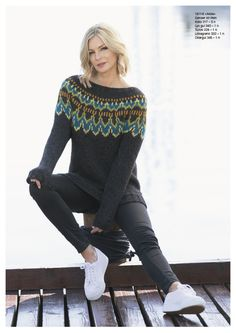 9bfc1e44 500 Best Crocheting clothes images in 2019 | Crochet dresses ...