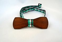 Check out this item in my Etsy shop https://www.etsy.com/listing/542909470/wood-bow-tie-for-child-by-vipwood-first