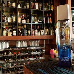 Riazul Silver Tequila #supbeautiful #agavekitchen