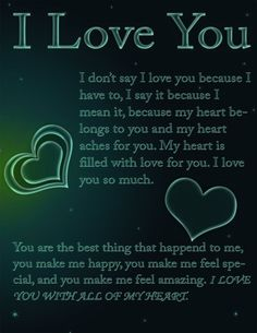 Your So Beautiful Poems Cute Love Quotes For Her Long Love Poems Love Poem For Her Love Poems