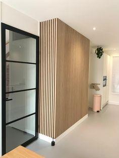 Van Interior, Interior Design, Spare Room, Home Decor Items, Building A House, Sweet Home, New Homes, Wall Decor, House Design