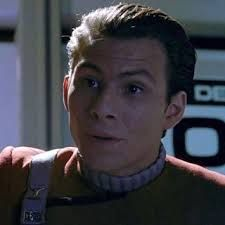 Resultado de imagen para star trek undiscovered country t shirt Star Trek Vi, Scene Photo, Behind The Scenes, Fandoms, Stars, Country, People, Movies, T Shirt
