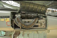 Machine_gun_by_enframed.jpg (3471×2351)