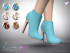 Luxysims : eris boots [recolor] jogo the sims sims 4 clothing, Maxis, Sims Four, Sims 4 Mm Cc, Los Sims 4 Mods, Sims 4 Cas Mods, Dr Shoes, Shoes Sneakers, Pelo Sims, Sims 4 Cc Shoes