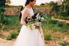 this-romantic-masseria-montenapoleone-wedding-inspiration-is-quinessentially-italian-9
