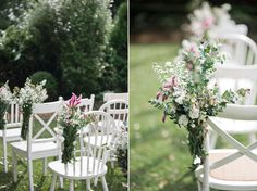 Photographer: Kaitlin Maree Photography Stylist: Piccolo and Poppi  Ceremony + Reception: Merribee House, Numbaa Florist bouquets: Botanic Art   Florist styling: Piccolo and Poppi and Botanic Art  Ceremony chairs: Heart + Timber