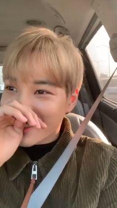 Bts And Exo, Exo Kai, Kyungsoo, Chanyeol, Sekai Exo, Kim Minseok, Honey Bear, Xiu Min, Exo Members
