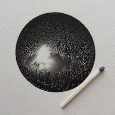 Art, design, and visual culture.