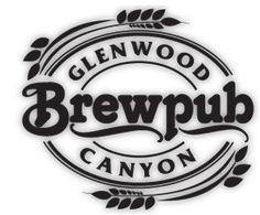 Glenwood Canyon Brewpub - reviewer said to try the pretzel appetizers