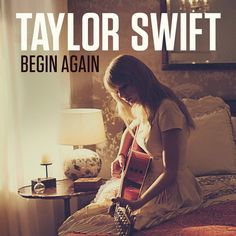 Taylor Swift Rojo, Taylor Swift Facts, Taylor Swift Quotes, Taylor Swift Pictures, Taylor Alison Swift, Taylor Taylor, Begin Again Taylor Swift, Songs With Meaning, Lineup