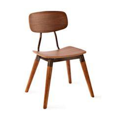 Studio chair www.kiwiliving.co.nz