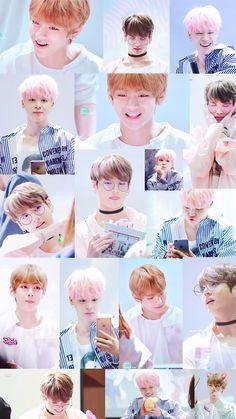 Jimin, V & Jungkook Vmin, Bts Jungkook, V Drama, Jikook, Chibi Bts, K Pop, Bts Group Photos, Bts Maknae Line, Bts Aesthetic Pictures