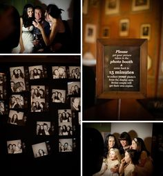 Photo Booth, Comebacks, Your Photos, You Got This, Photo Wall, Rooms, Display, Bridal, Frame