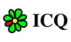 Download ICQ 8.2.7121 - Massaging  Chat