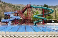 Photos - Kah-Nee-Ta Resort & Spa - Warm Springs - Central Oregon Hot Springs & resort. Living Social deal. $89 a night on sale.