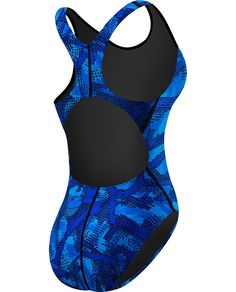 b6bf50b7716f4 Are you looking for a competitive swimwear? This #TYR Girls' Vesuvius  #Maxfit