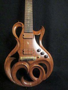 Gitar-2