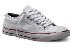d71489801de5 Undefeated for Converse Jack Purcell Summer 2012 Collection These are an  instant cop for me. Available on May 25 at UNDFTD stores.