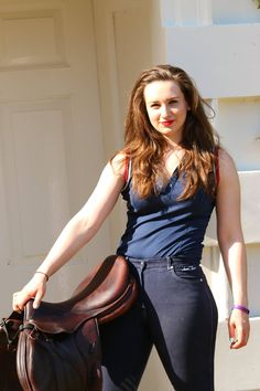 Oh So Equestrian Attire Equestrian Girls, Equestrian Outfits, Equestrian Style, Equestrian Fashion, Winter Boots Outfits, Pakistani Girl, Female Supremacy, Horse Girl, Tight Dresses