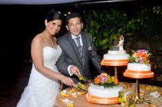 Boda de Claudia y Abelardo. #FotografoBodasCali  #FotografiaBodasCali #FotografoMatrimoniosCali