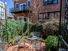 See this home on @Redfin! 411 S JESSUP St, PHILADELPHIA, PA 19147 (MLS #6754974) #FoundOnRedfin