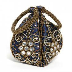 Princess Potli Bag