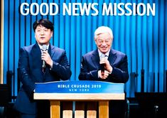 Good News Mission - Google 검색 Criminal Law, Good News, Police, The Past, Bible, Google, Biblia, Law Enforcement, The Bible