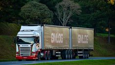 Trucks, Vehicles, Truck, Rolling Stock, Vehicle, Cars, Tools