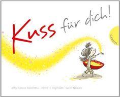 Kuss für dich! von Amy Krouse Rosenthal und weiteren, http://www.amazon.de/dp/3522302923/ref=cm_sw_r_pi_dp_5il3tb0F0Z9NB
