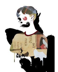 윤_코(Team AMOORYM) / YOON_CO @yoon_co  #윤코 #YOONCO #일러스트페어 #그림 #THESIF #Drawing #seoulillustrationfair #서울일러스트레이션페어 #일러스트 #일러스트레이션 #일러스트레이션페어 #illust#illustration#illustrationfair #illustrator#design#graphic #thesif #art #artist#drawing#seoul #picturebook #삽화 #그림책 #코엑스 #아트페어 #전시 #페어