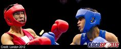 Carrazana claims Fly Weight title - http://kocosports.com/2012/08/12/boxing/carrazana-claims-fly-weight-title/