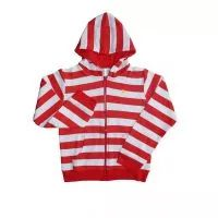 Red Hoodie Jacket $17.95 for a limited time Buy it now instore at http://www.mamadoo.com.au/kids-clothes/boys-clothes/boys-tops/ #mamadoo #boys #clothes #fashion #handsome #boyswillbeboys