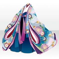 Japan Fashion, Fashion Art, Fashion Design, Character Costumes, Character Outfits, Chibi Hair, Disney Princess Drawings, Cocoppa Play, Dress Up Dolls
