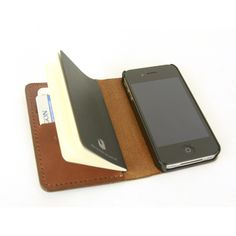 The GOODbook - Tech & Gadgets - Accessories+ | Uncovet...but can I use it with my S3?