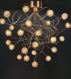 Possini euro gwen 15 light 27 12 wide white chandelier possini euro gwen 15 light 27 12 wide white chandelier contemporary chandeliers euro style lighting lighting pinterest photos mozeypictures Choice Image