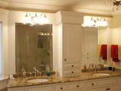 Useful bathroom vanity ideasBathroom Ideas