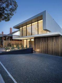 Living In Australia, Dream Homes Of Melbourne