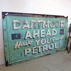 Huge Unique Garage Sign-cunningham-white-s-dartmoor-sign-8_main_636191298779384683.jpg